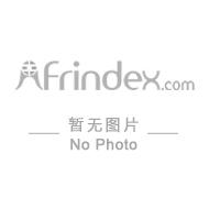Foshan Shunde Yilong Furniture Co., Ltd.
